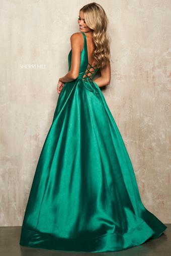 Sherri Hill Style 54180