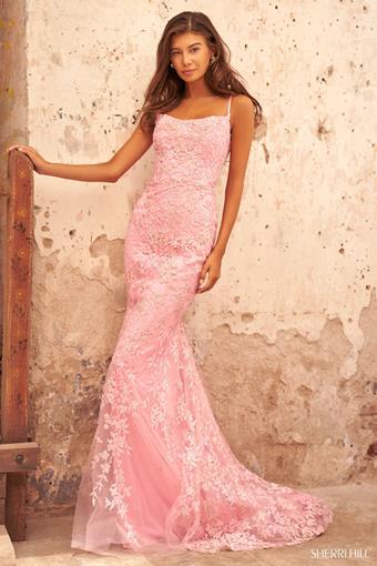 Sherri Hill Style 54202