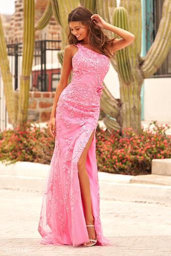 Sherri Hill Style #54262