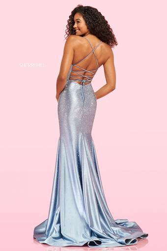 Sherri Hill Style #54273