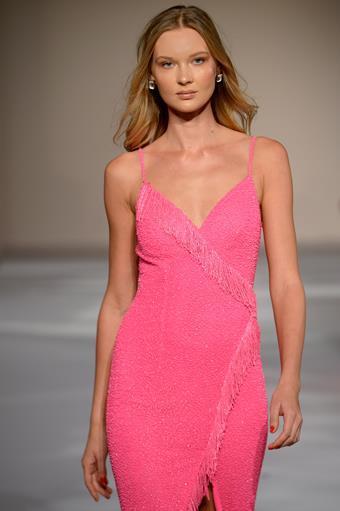 Sherri Hill Style 54306