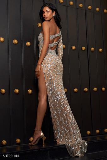 Sherri Hill Style #54396