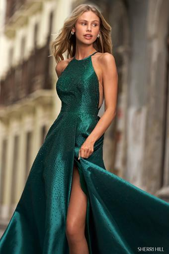 Sherri Hill Style #54422
