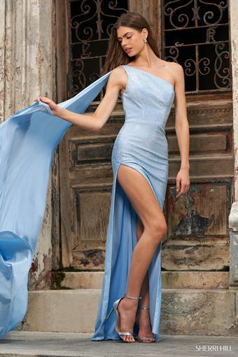Sherri Hill Style #54429