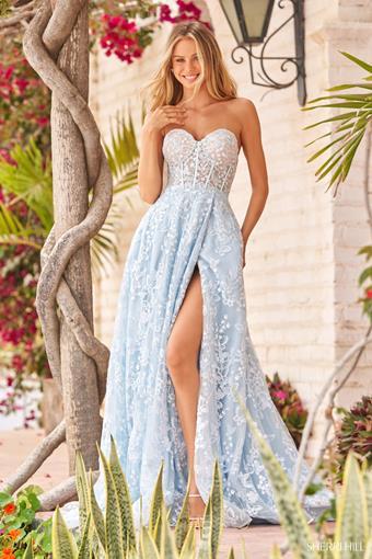Sherri Hill Style 54840