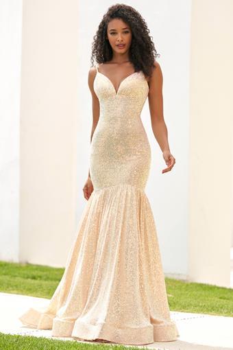 Sherri Hill Style 54846