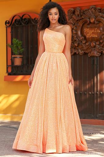 Sherri Hill Style 54847