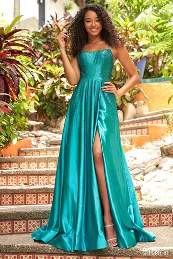 Sherri Hill Style 54856