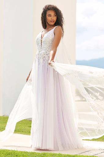 Sherri Hill Style 54859