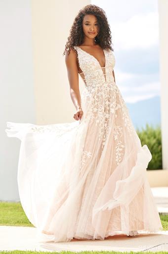 Sherri Hill Style 54862