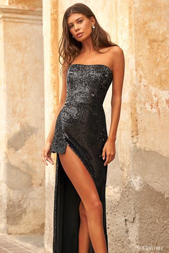 Sherri Hill Style 54872