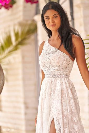Sherri Hill Style 54873