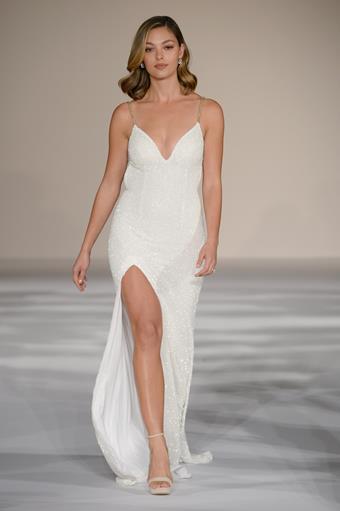 Sherri Hill Style 55058