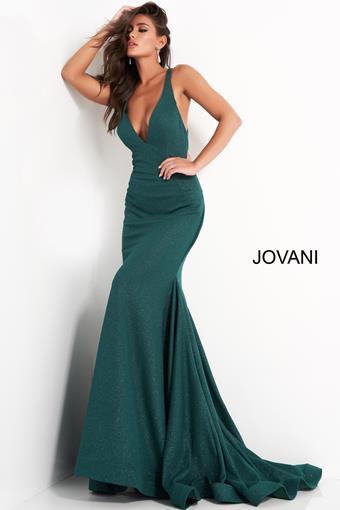 JVN Style JVN00698