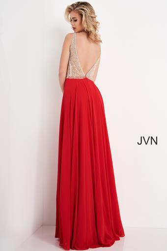 JVN Style JVN00944
