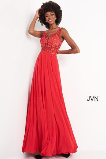 JVN Style JVN02308