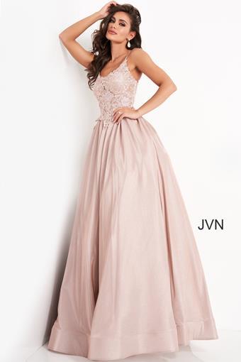 JVN Style JVN03038