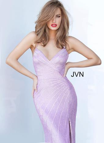 JVN Style JVN03063