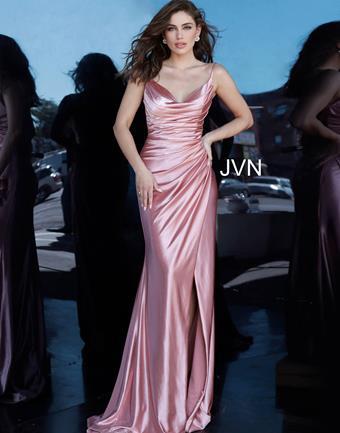 JVN Style JVN03104