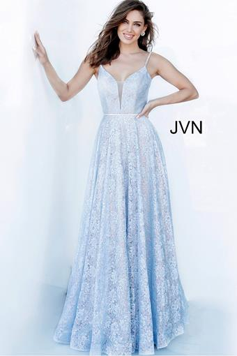 JVN Style JVN03111