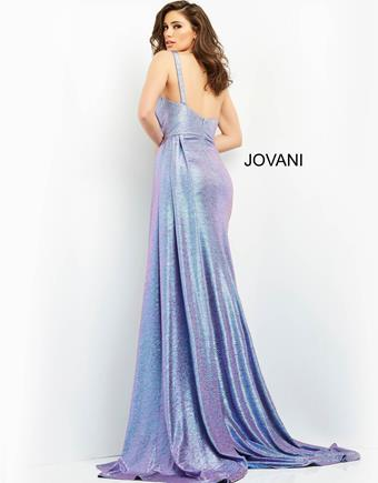 JVN Style JVN04013