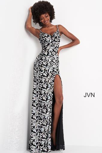 JVN Style JVN04072