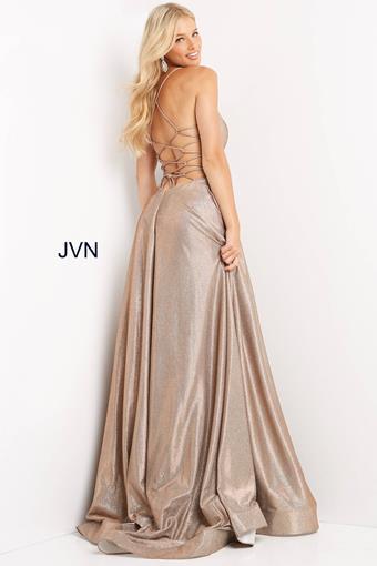 JVN Style JVN04713