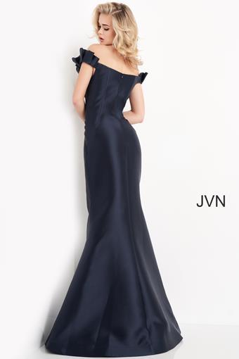 JVN Style JVN04717