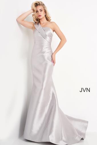 JVN Style JVN04723