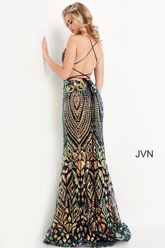 JVN Style JVN05758