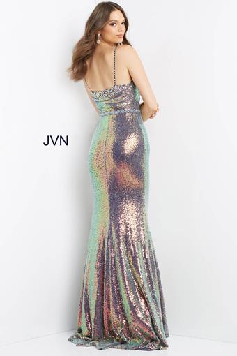 JVN Style JVN06391