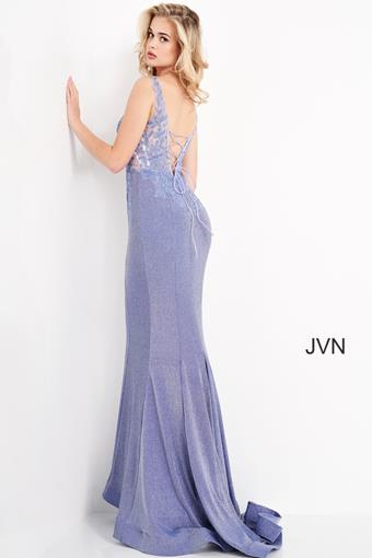 JVN Style JVN06505
