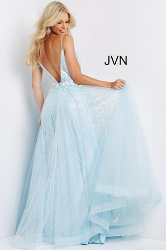 JVN Style JVN07637