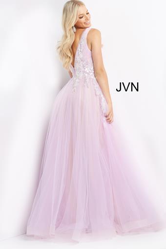 JVN Style JVN07638