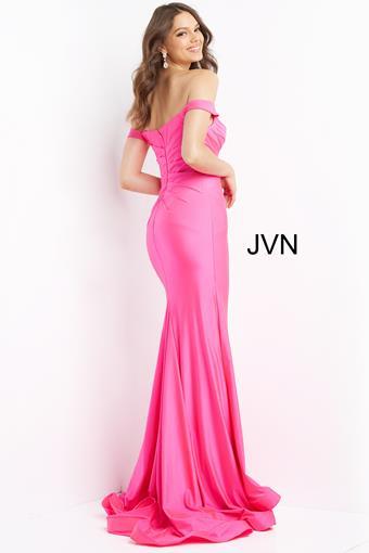 JVN Style JVN07639