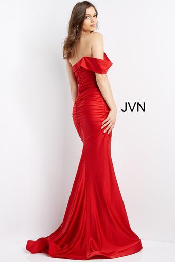JVN Style JVN07640