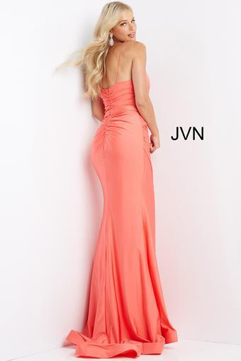 JVN Style JVN07641