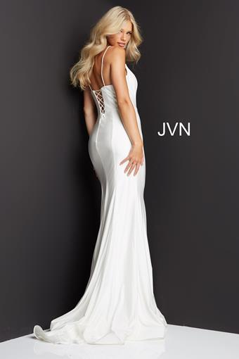JVN Style JVN07643