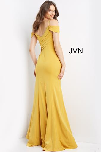 JVN Style JVN08414