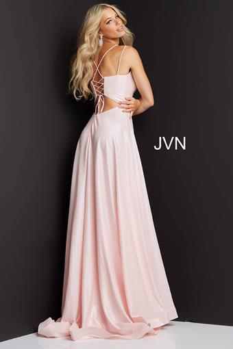 JVN Style JVN08490