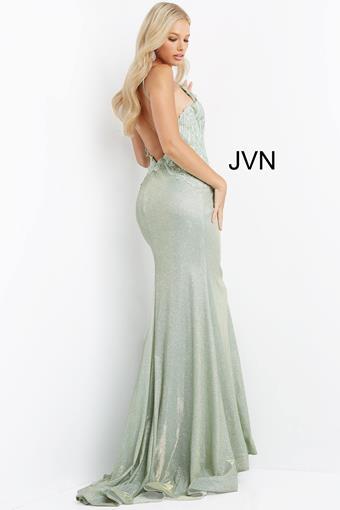 JVN Style JVN08492