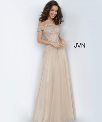 JVN Style JVN2004
