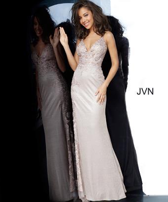 JVN Style JVN2205