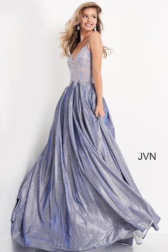 JVN Style JVN2206
