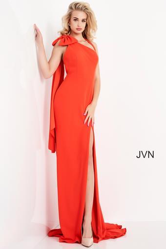 JVN Style JVN2516