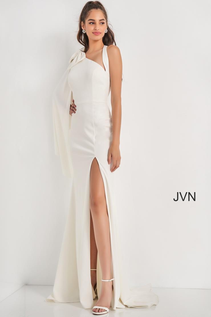 JVN Style JVN2516 Image