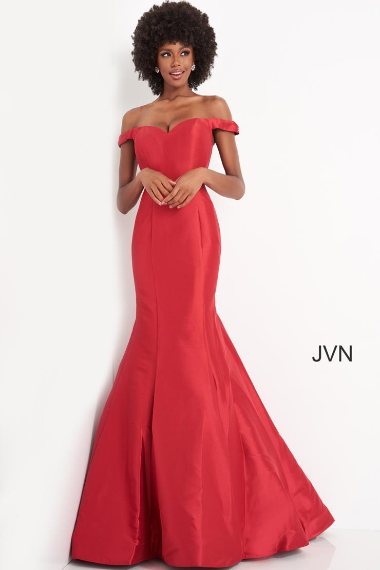 JVN Style JVN3245 Image
