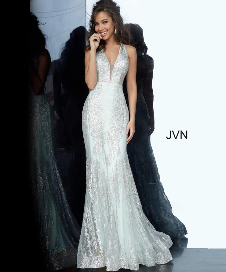 JVN Style JVN3663 Image