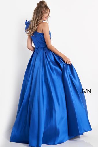 JVN Style JVN4355