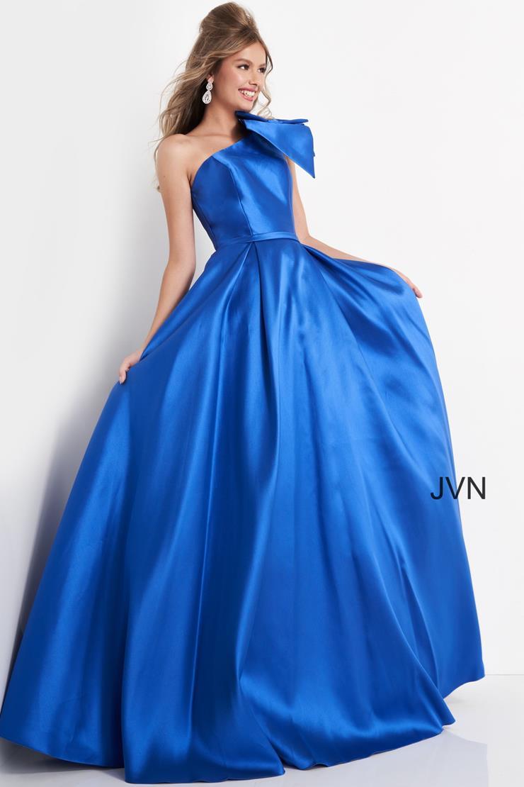 JVN Style JVN4355 Image